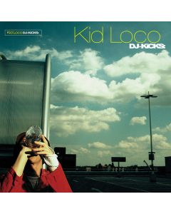 Kid Loco - DJ-Kicks