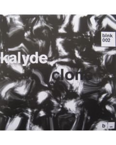 Kalyde - Clone