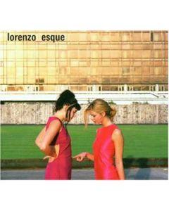 Lorenzo - Esque