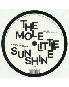 The Mole - Little Sunshine