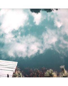 Michael McLardy & Moonlit Vision - Third Mind EP