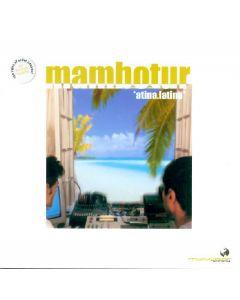 Mambotur - Atina.Latino