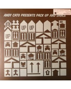 Andy Cato - Morton Lighthouse