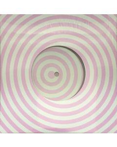 Massimiliano Pagliara - Devoid Of Dimension Pt.2