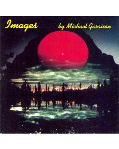 Michael Garrison - Images
