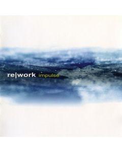 Re/Work - Impulse