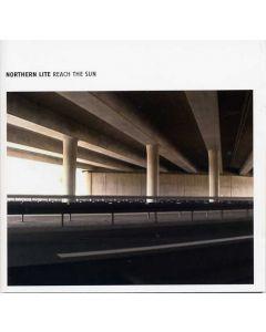 Northern Lite - Reach The Sun