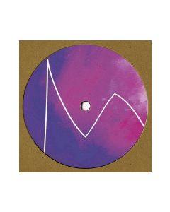 Merv - Performer EP