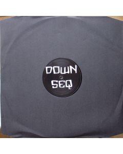 Down Seq - Down Seq