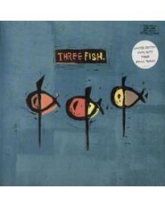 Three Fish - Three Fish
