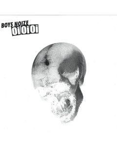 Boys Noize - Oi Oi Oi Remixed