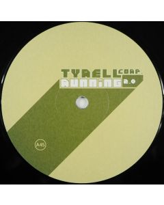 Tyrell Corp. - Running 2.0