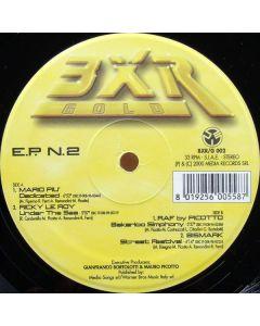 Various - E.P. N. 2