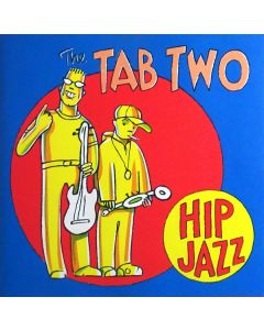 Tab Two - Hip Jazz