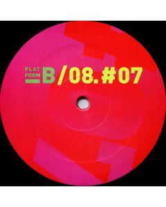Various - 08.#07