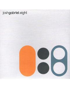 Josh Gabriel - Eight