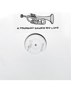 Saved My Life - A Trumpet Saved My Life