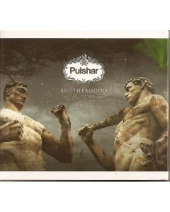 Pulshar - Brotherhood