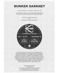 Kuldaboli - Milljón Ára En Held Mér Ungum
