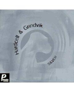 Grindvik & Hardcell - Silver