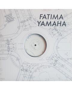 Fatima Yamaha - Day We Met