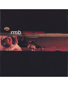 RMB - Mission Horizon