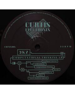 3KZ - Computational Thinking LP