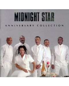 Midnight Star - Anniversary Collection