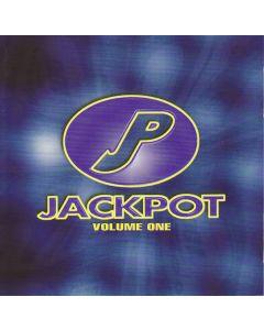 Various - Jackpot Volume One