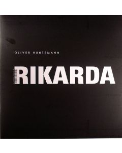 Oliver Huntemann - Rikarda
