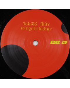 Tobias May - Intertracker