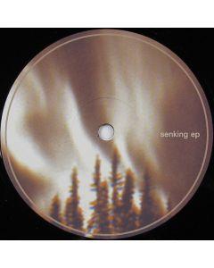 Senking - Senking EP