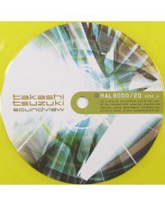 Takashi Tsuzuki - Soundview