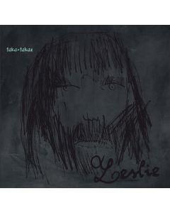 Taka-Takaz - Leslie Black