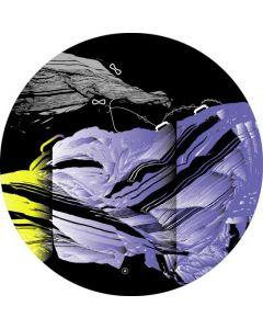 Steven Patton - Social Decline EP