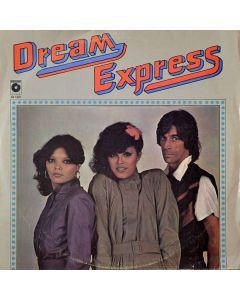 Dream Express - Dream Express