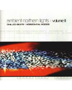 Various - Ambient Northern Lights Volume II