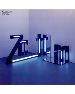Zoot Woman - Grey Day