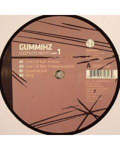 GummiHz - Sleepless Nights Part 1