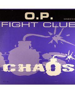 O.P. - Fight Club