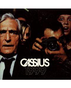 Cassius - Club Soixante Treize