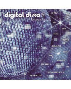 Various - Digital Disco 2