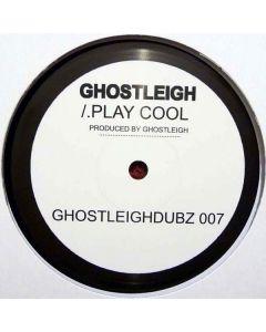 Ghostleigh - Play Cool