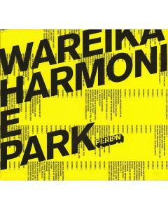 Wareika - Harmonie Park