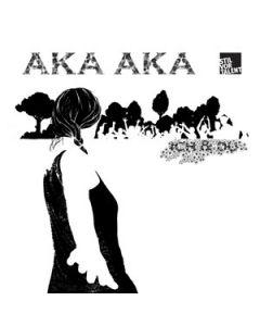 Aka Aka - Ich & Du