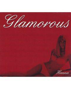 Hanna - Glamorous