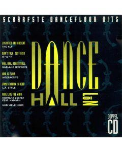 Various - Dance Hall No. 1