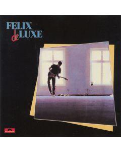 Felix De Luxe - Felix De Luxe