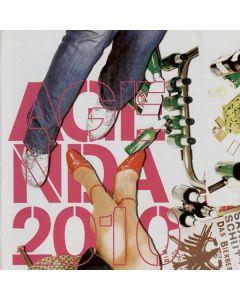 Various - Agenda 2010
