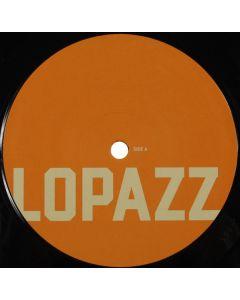 Lopazz - Migracion